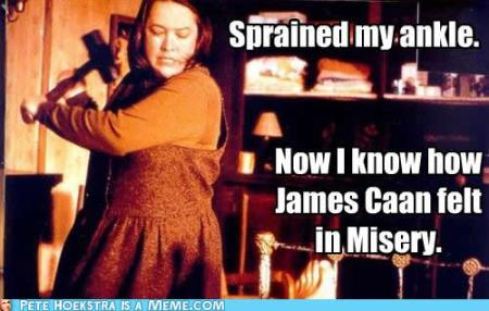 james-caan-kathy-bates-misery